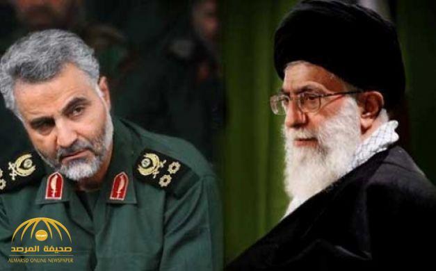 7 دول تجتمع في مركز استهداف تمويل الإرهاب بالرياض.. لقاء يتعلق بأسلحة الدمار الشامل ومشاريع إيران العسكرية