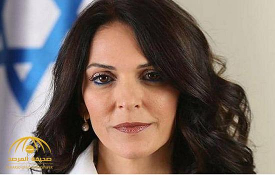 """محكمة إسرائيل العليا تقبل تعيين قاضية رغم """"شبهة الجنس"""""""