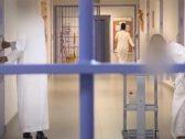 """بعد إقامة حفل زفاف له.. عريس """"سجن الحائر"""" يكشف تفاصيل جديدة حول سبب سجنه ومدة عقوبته!"""