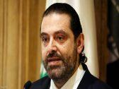 سعد الحريري يدخل المستشفى في باريس.. وطبيبه يكشف حالته الصحية!