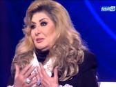 """شاهد .. الفنانة """"سهير رمزي"""" تتخلى عن الحجاب كاملًا فى أحدث ظهور تليفزيونى .. وتعلق: كانت مرحلة وانتهت!"""