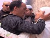 مفاجأة سارة لأم جزائرية بعد 47 عاماً من اختطاف ابنها على يد صديقتها!