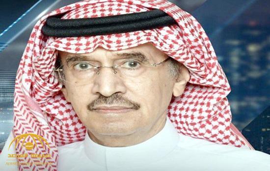 """""""السديري"""" يضع يده على جرح المواطن بسبب """"ساهر"""".. ويقترح تطبيق نموذج حكومة دبي في المخالفات المرورية!"""