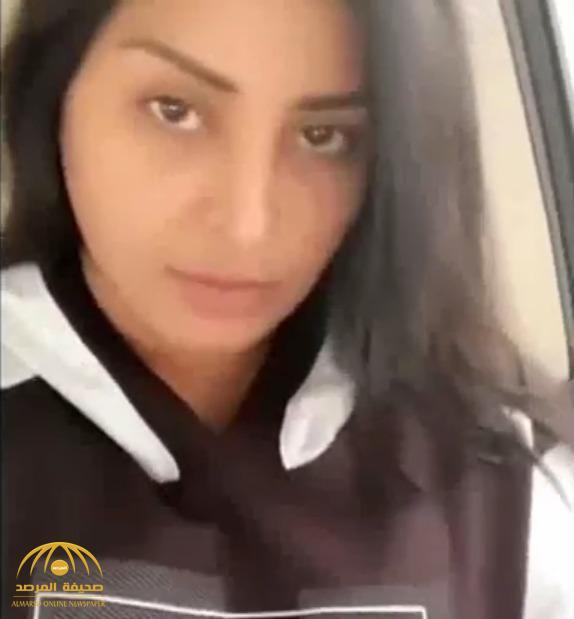 """شاهد .. الفنانة ريم عبدالله بدون مكياج ..  ومتابعيها يسخرون من كتابتها لكلمة """"فلتر""""!"""