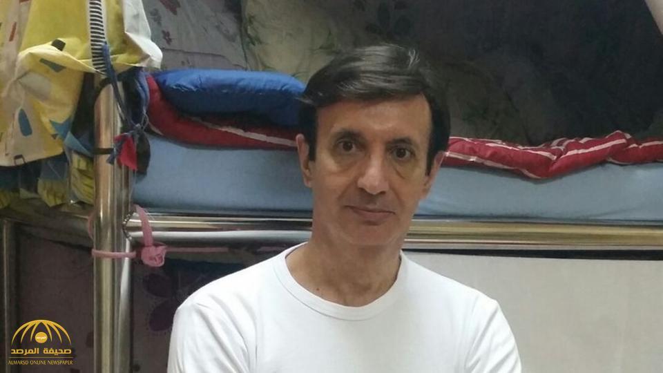 سجين فرنسي يُفجر مفاجأة من داخل السجن المركزي بالدوحة.. والسر بين أبناء مسؤولين قطريين وخلية «داعش»!