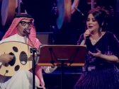 """حفل غنائي لـ """"رابح صقر """" و""""نوال الكويتية"""" بالمملكة .. والكشف عن المكان والموعد"""