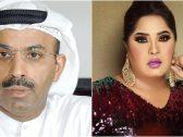 شاهد.. رد حاسم من طارق العلي على أنباء ارتباطه بـ «هيا الشعيبي» .. ويتحدث عن زوجته الحالية