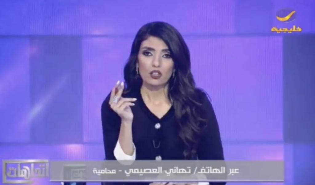 بالفيديو: فتاة سعودية تستعين بوافد لارتكاب جريمة بشعة بحق شقيقها.. والكشف عن دوافعها!