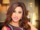 شاهد.. نجوى كرم توضح حقيقة تقاضيها 40  ألف دينار كويتي لإحياء حفل الدكتورة خلود