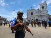 الكشف عن جنسية أول متهم «عربي» في تفجيرات سريلانكا الدامية