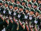 قرار أمريكي وشيك بشأن الحرس الثوري الإيراني