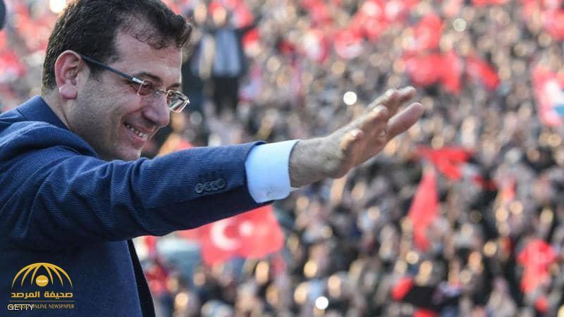 حزب أردوغان يلجأ لسلاح جديد للانقلاب على هزيمة إسطنبول!