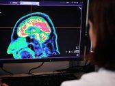 """علماء يبتكرون """"طعما"""" لقتل الأورام السرطانية!"""