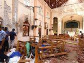 أحد منفذي هجمات سريلانكا تدرب بدولة عربية.. كيف وصل هناك؟