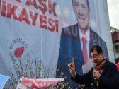 من هو إمام أوغلو ؟ المعارض الذي انتزع إسطنبول من قبضة أردوغان