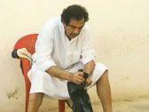 """قائد فرقة القبض على """"صدام حسين"""" يكشف مفاجآت مثيرة عن عملية اعتقاله"""