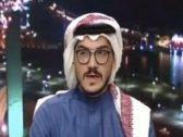 باحث في شؤون الشرق الأوسط : لهذه الأسباب تركيا تعتقل الخليجيين !
