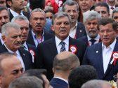 """بلومبيرغ : بوادر ثورة داخل حزب """"العدالة والتنمية"""" ضد أردوغان"""