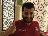 """أول تعليق  لـ""""تركي آل الشيخ """" بعد فوز  فريقه """"بيراميدز"""" على """"الزمالك"""" وتصدر الدوري المصري"""