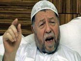 وفاة مؤسس جبهة «الإنقاذ» الجزائرية عباسي مدني