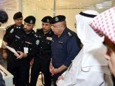 عند تفتيش حقيبته كانت المفاجأة.. القبض على فنان شهير في مطار الكويت قبل مغادرته إلى البحرين
