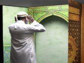 الكويت: القبض على إمام مسجد «وافد» .. يجمع التبرعات ويحولها لوالده!