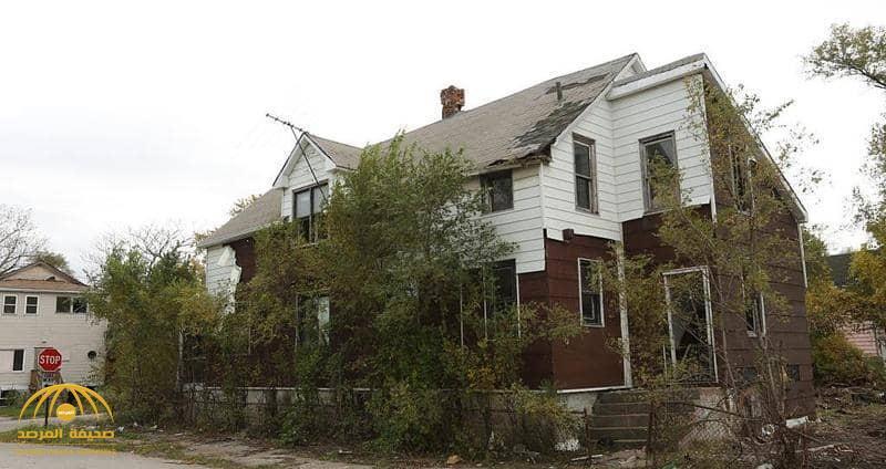 """الحكومة الأمريكية تقرر بيع منازل """"مدن الأشباح"""" بـ""""دولار واحد فقط"""".. وتكشف شروط الشراء!"""
