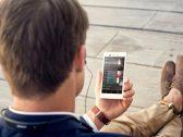 دراسة جديدة تحسم الجدل بشأن تأثير الهواتف الذكية على خصوبة الرجال