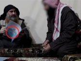 """بينها تركيا ومصر وليبيا.. شاهد: الولايات التي تسلم الإرهابي  """"البغدادي""""  ملفاتها"""
