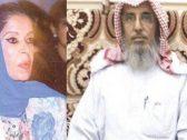 بعد 19 عامًا على الحادثة.. حملة في الكويت لجمع دية بـ33 مليون دولار لقاتل الإعلامية هداية السلطان.. وهذه تفاصيل الجريمة
