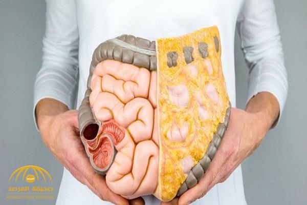 ما هي عوارض سرطان الأمعاء؟ .. كيف يمكن معالجته؟ .. إليكم كافة المعلومات التي يجب أن تعرفوها!