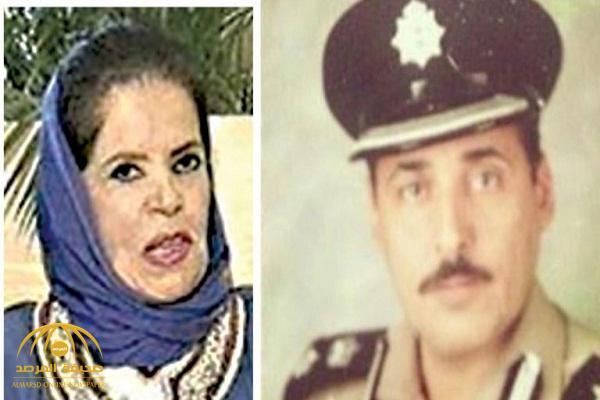 """أنباء غير سارة .. آخر تطورات جمع ديَة الكاتبة الكويتية """"هداية السلطان"""" لمبلغ الـ 33 مليون دولار  !"""