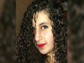 تفاصيل جديدة عن مقتل المصرية مريم في بريطانيا