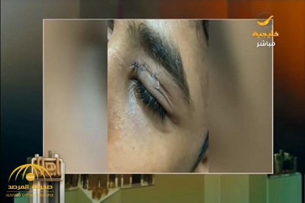 والدة الطالبين الذي اعتدى عليهما معلم في مكة تروي تفاصيل الواقعة .. وتفصح عن سر الـ 5 آلاف ريال  – فيديو