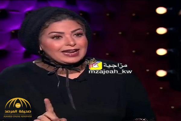 بالفيديو : صابرين تكشف السر في قبولها الزواج من رجل متزوج… وموقفها من ضرتها صادم!