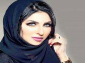 """الفنانة البحرينية """"زينب العسكري"""" تخلع الحجاب"""" – صور"""
