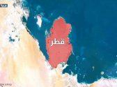 """قطر تتخذ قرار جديد بشأن """"حظر بيع المنتجات الإماراتية"""""""