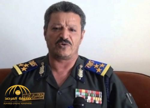 """وفاة وزير الداخلية التابع لميليشيا """"الحوثي"""" في ظروف غامضة.. ومفاجأة بشأن مكان وفاته"""