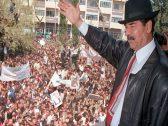 تفاصيل تكشف للمرة الأولى عن منح العراق الملايين لشخصيات عسكرية مقربة من صدام حسين!
