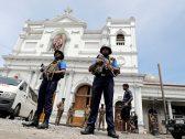 آخر تطورات تفجيرات سريلانكا.. ارتفاع عدد القتلى بشكل مخيف وتوقيف المزيد من المشتبه بهم