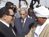 """بعد 24 عاما.. مستشار مصري يفجر مفاجأة : """"البشير"""" هو من دبر محاولة اغتيال """"حسني مبارك""""  في أديس أبابا"""