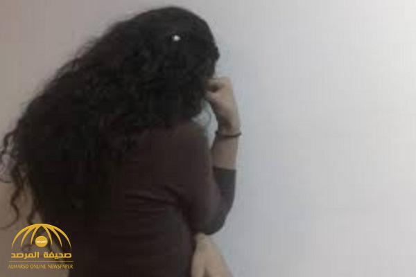 """اختفاء محير لفتاة «ثلاثينية» في حي السعادة بـ""""الرياض"""".. وقريبة لها  تروي لحظة استقبال أسرتها للخبر"""