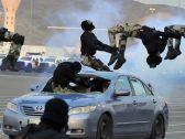 """مدير """"الأمن العام"""" يعلن عن قرار مهم بشأن 3717 رجل أمن"""