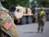 """ردا على قرار ترامب بشأن الحرس الثوري .. إیران تدرج قوات أمريكیة في قائمتها لـ""""المنظمات الإرهابية""""!"""