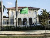 """السفارة في المجر تُحذِّر السعوديين من خطر يتعلق بـ""""الحرب العالمية الثانية"""""""