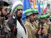 """أبرزها حادثتين في السعودية.. """"وزارة الخارجية الأمريكية"""" كشف النشاطات الإرهابية لـ""""الحرس الثوري الإيراني""""!"""