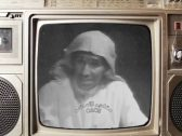 """شاهد .. """"السدحان"""" ينشر فيديو لأول ظهور له على شاشة التلفزيون"""