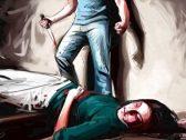 جريمة بشعة تهز البصرة .. عراقي ينحر امرأة في أحد مستشفيات المحافظة