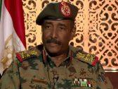 """عبدالفتاح البرهان : أنا لا أقود انقلاباً .. وسوف أتنحى """"على الفور"""" إذا طلب السودانيون ذلك!"""