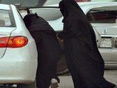 هروب فتاتين من منزل والدهما في جدة.. والجهات الأمنية تضبطهما وتكشف عن جنسياتهما!